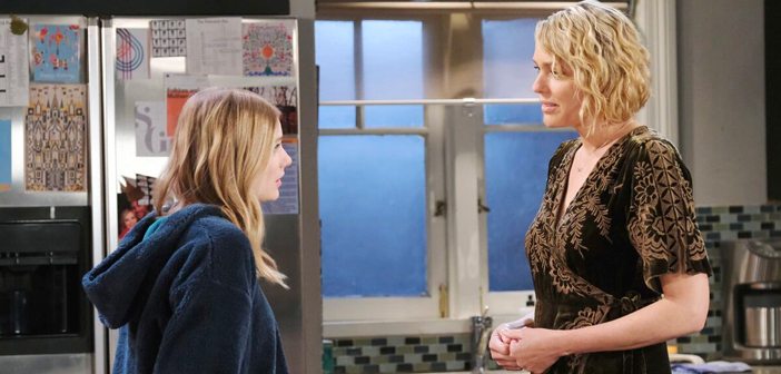 did tripp rape allie days of our lives spoilers