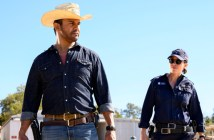watch mystery road canada new on acorn tv october 2020