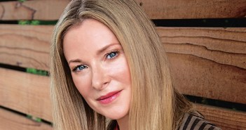 Cady McClain Jennifer days of our lives spoilers