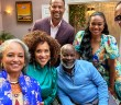 watch fresh prince of bel air reunion special canada