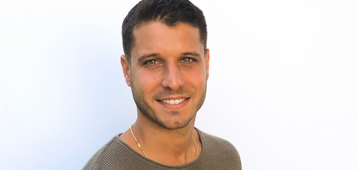 big brother all stars winner Cody Calafiore exit interview