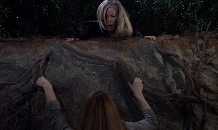best and worst soap moments 2020 nelle falls general hospital