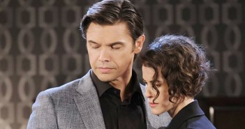 days of our lives spoilers week of December 14 2020
