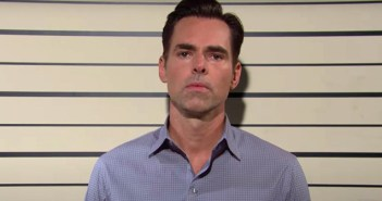 billy dream in jail young and the restless spoilers