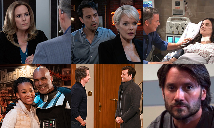 best and worst soap moments 2020 best general hospital