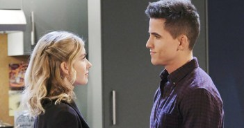 charlie raped allie on days of our lives spoilers