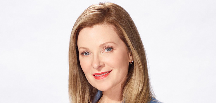 cady mcclain leaving days of our lives jennifer spoilers