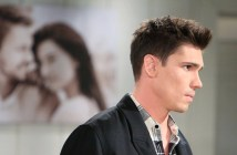 finn steffy liam hope baby spoilers bold and the beautiful