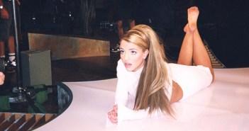 watch framing Britney Spears canada