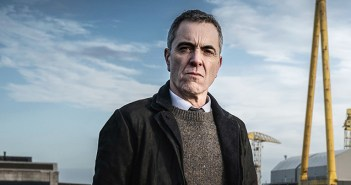 new on acorn tv march 2021