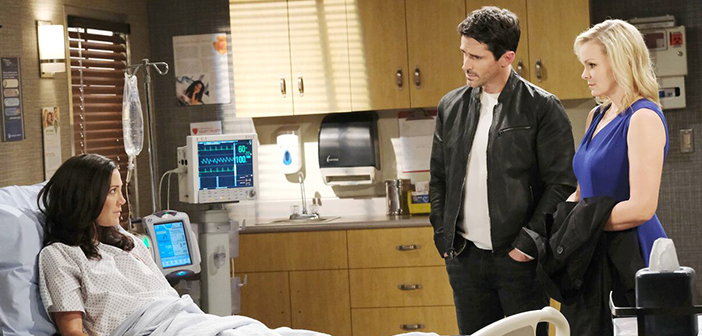 jan shawn belle spoilers days of our lives
