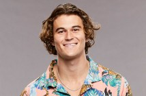travis long big brother exit interview