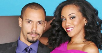 devon amanda spoilers young and the restless