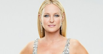 sharon asks rey to help find mariah young and the restless spoilers