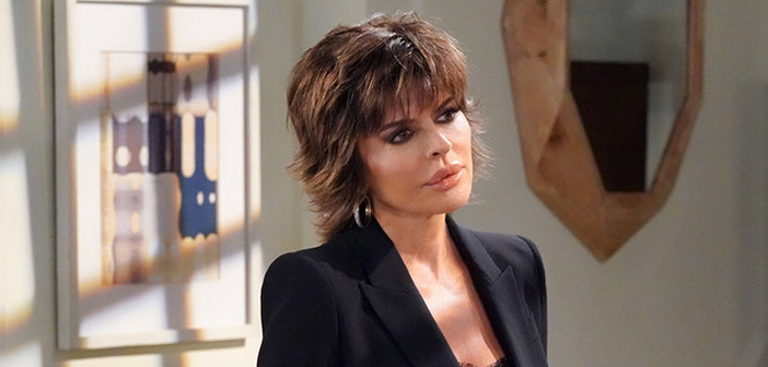 watch days of our lives beyond salem in canada