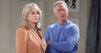 john marlena spoilers days of our lives
