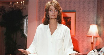 marlena possessed again days of our lives spoilers