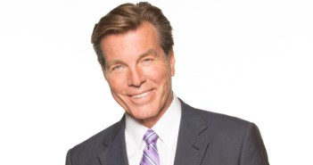 jack reflects on his past young and the restless spoilers