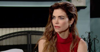 will victoria marry ashland on young and the restless spoilers