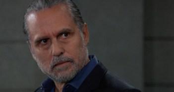 sonny confronts jason general hospital spoilers