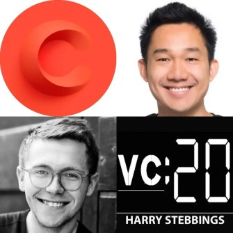 The Twenty Minute VC - Venture Capital, Startup Funding, The