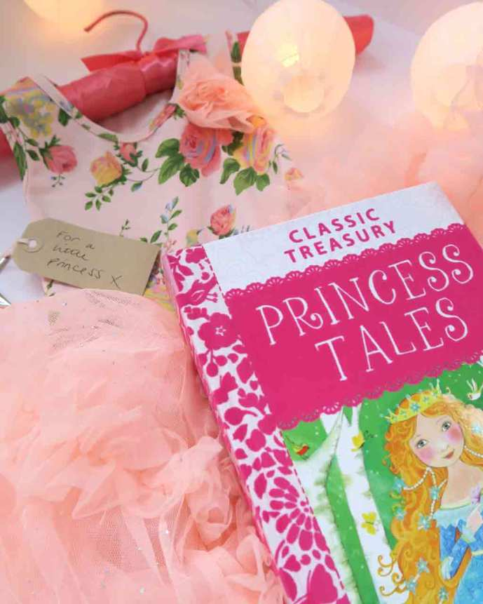 The ultimate Christmas Gift-Guide for the hard to buy for — The Little Princess