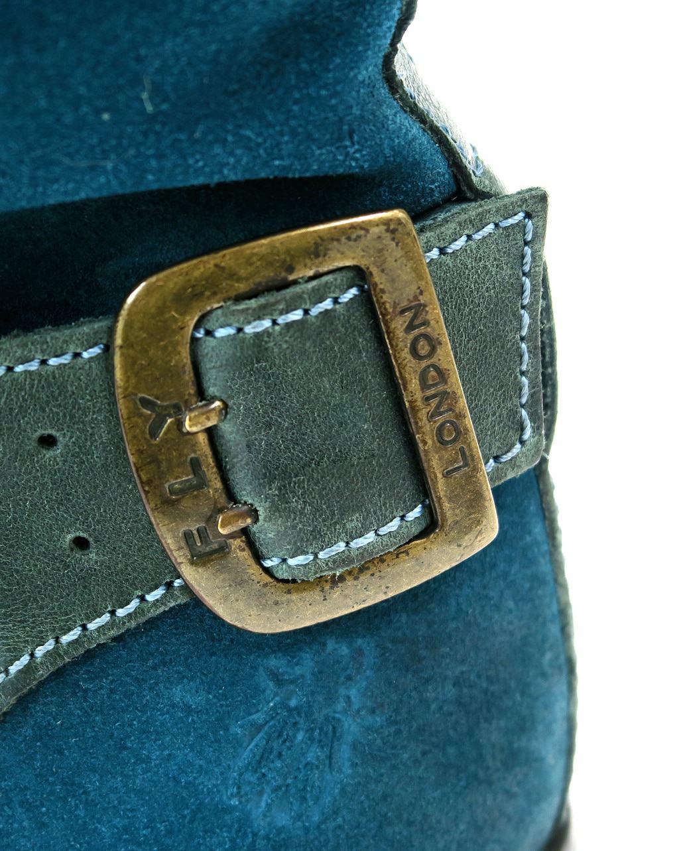 blue-suede-shoes-buckle