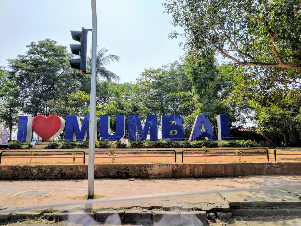 Novotel Juhu Review – Mumbai Hotel