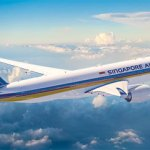 Singapore Airlines Economy Review