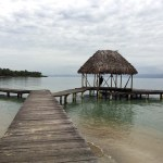 Bocas del Toro-Central America's Best Kept Secret
