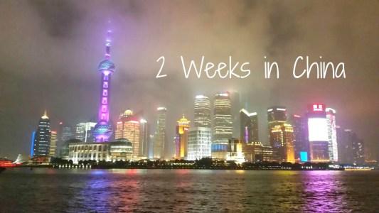 2weeksinchina