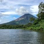 1 Week in Nicaragua