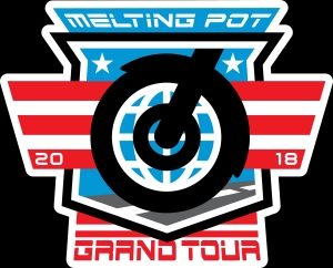 Melting Pot Grand Tour