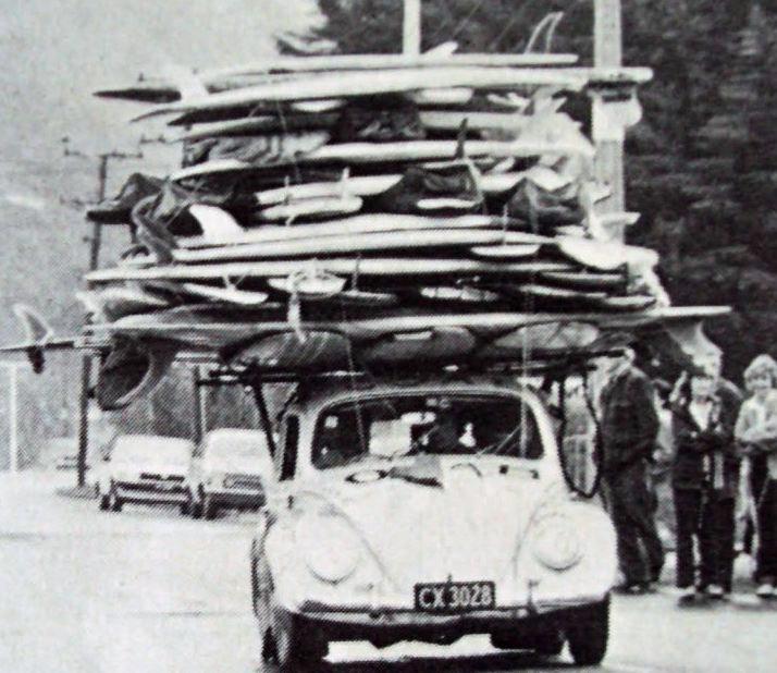 surf-rack
