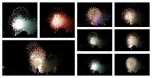 Firework2016_1000_513