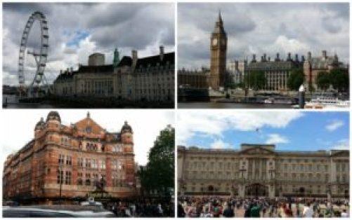 london160625