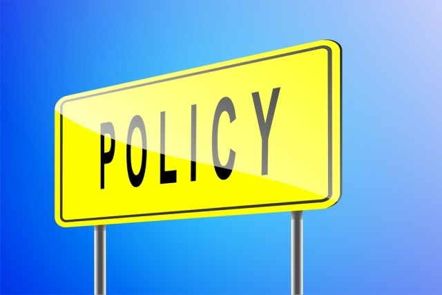 Three Dental Office Policies That Are Sending Your Patients The Wrong Message