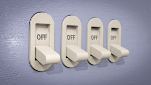 "Is Your Dental Practice Guilty Of ""The Switch""?"