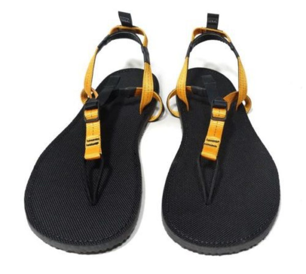 bedrock_sandals_yellow_syncline__30337-1434763091-1280-1280_grande