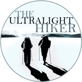 Lightweight Hiking Links