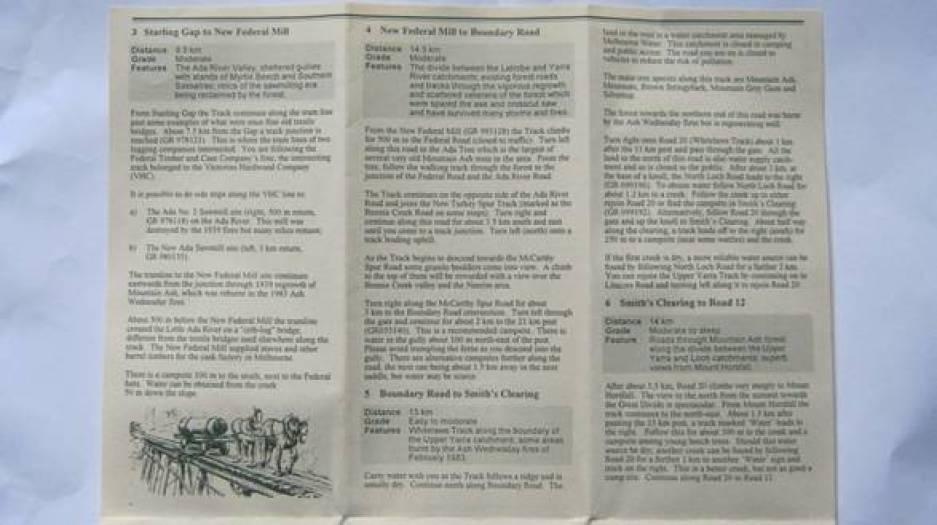 Old DSE Brochure (4) (Courtesy Thomas Osburg)
