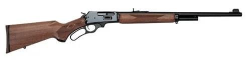 45:70 Marlin Rifle