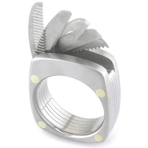 Utility Ring