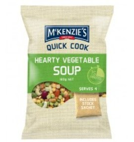 McKenzies_Quick_Cook_Hearty_Vegetable_Soup_main_1