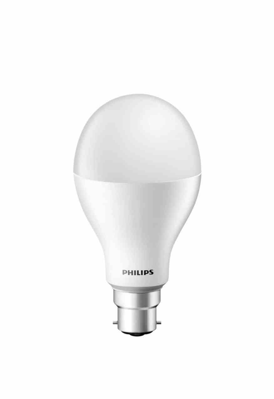 Phillips 14 Watt 1400 Lumen Cool Daylight LED Globe