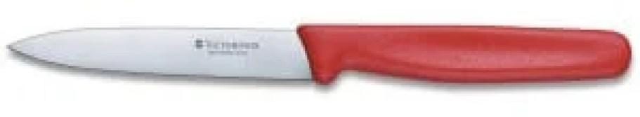 Victorinox 10cm Paring/Vegetable Knife.