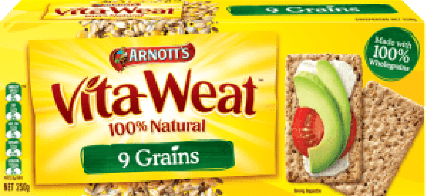 package-vita-weat-250g-9-grains