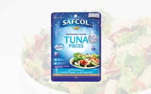 safcol-tuna-lemon-pepper-pouch