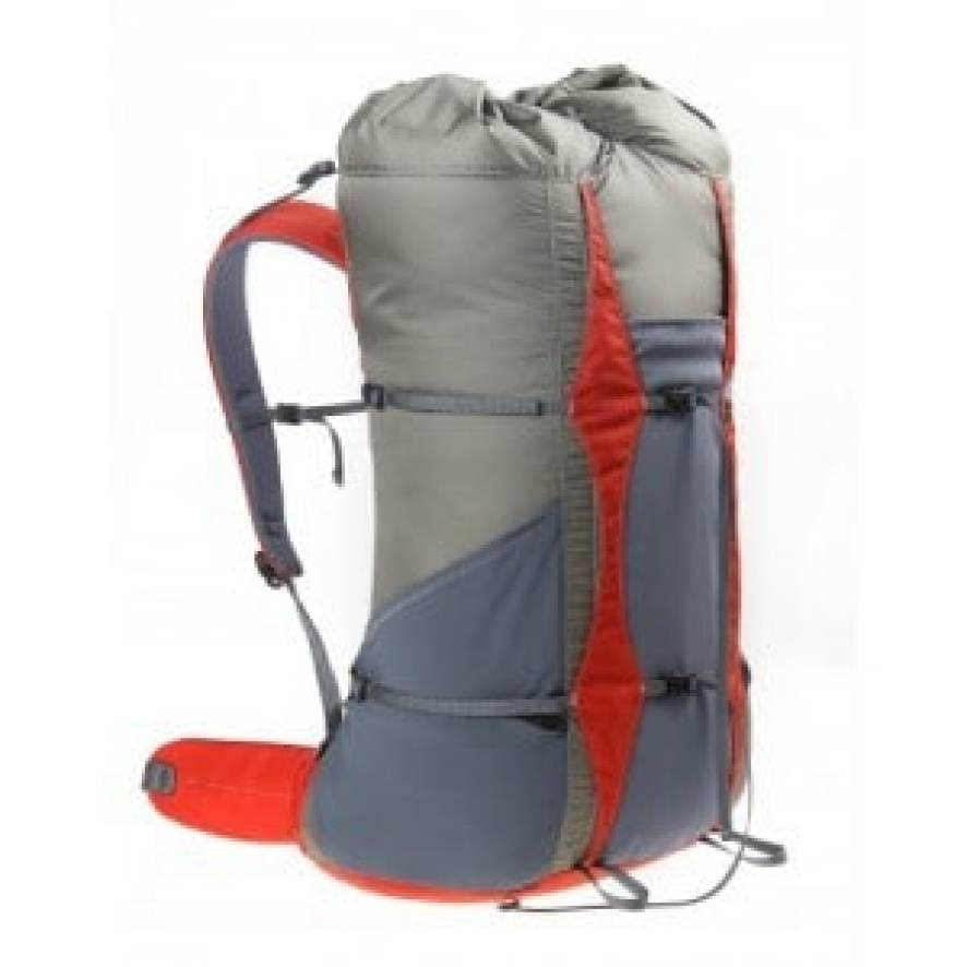 Granite gear Virga 2 54 litres 540 grams $139