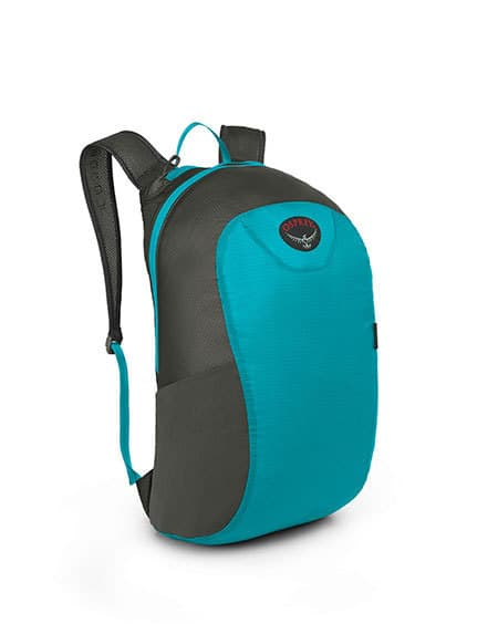 Osprey Ultralight Stuff Pack: